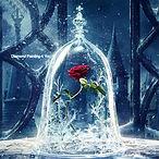 Roos (Belle en het beest)