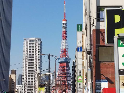 東京タワー教室(➡もとい芝教室):学ぶスペースGA-LABO