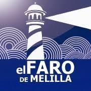 fb-faro-melilla