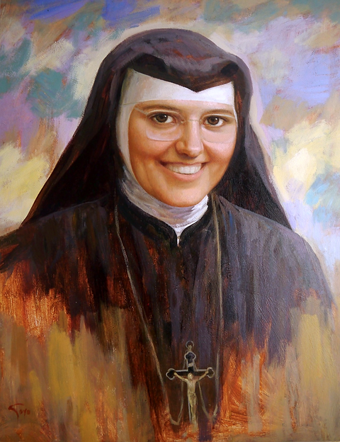 María_Dolores_Segarra-.png