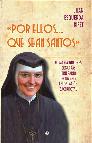 POR_ELLOS_María_Dolores.jpg