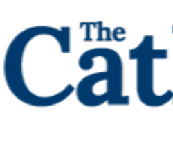 TCS-Logo-NEW_05_edited