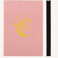 Pink x Mustard