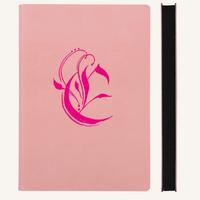 Pink x Magneta