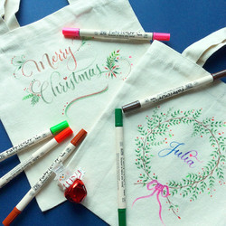 Christmas Special Workshop