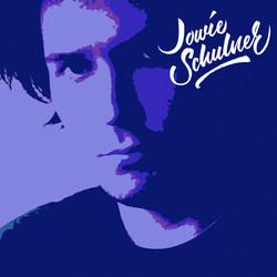 JowieAlbum