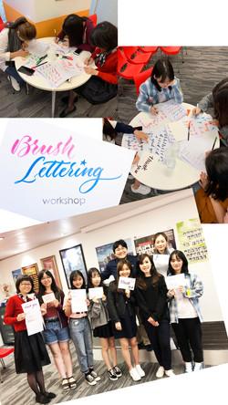 axa workshop 3