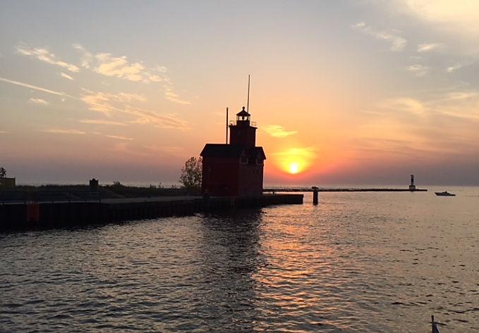 sunset red.jpg