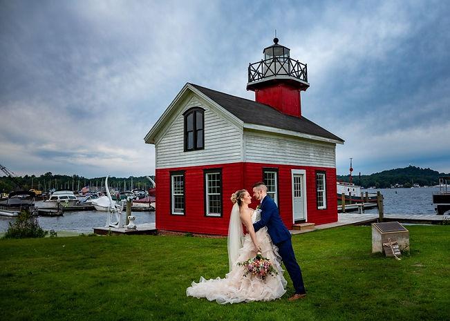 wedding.lighthours.JPG