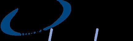 M3 SLS logo on white PNG.png