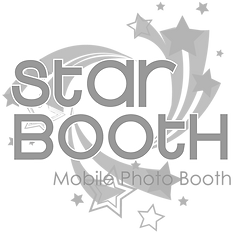Star Booth simplified on white PNG (1)_e