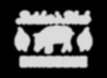 Butchers Block Primary Logo (1)_edited.p