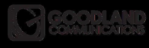 goodland-communications-logo-cymk-FINAL_