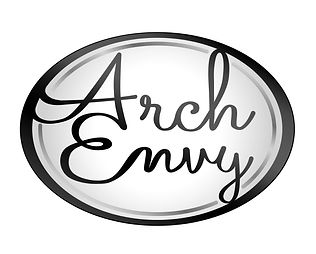 Arch Envy-01 (1).jpg