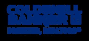 Coldwell Banker Logo Blue-01.png