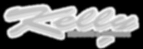 Kelly Logo-01 (1)_edited.png