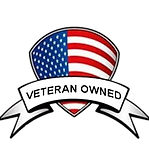 Veteran_Owned__1_-removebg-preview (1).p