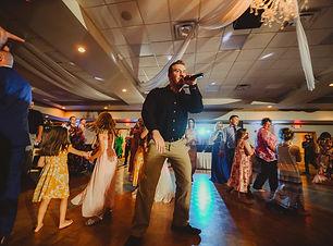 Isaac Wedding.jpg