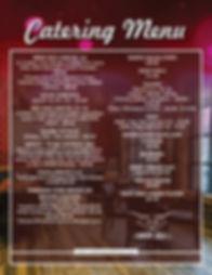 Cowboy Jack's Catering Menu (1)-1.jpg