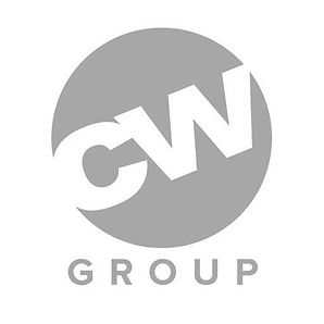 CW group logo (1) (4)_edited.jpg
