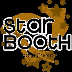 StarBoothLogo
