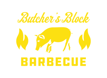 Butchers Block Primary Logo.png