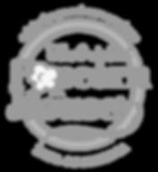 MOA Logo 6_21_19 No BG-01 (1) (1)_edited