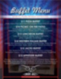Cowboy Jack's Buffet Menu (1)-1.jpg