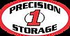 Precision 1 Logo.png