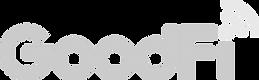 GoodFi_Logo_flat_Black%20(1)_edited.png
