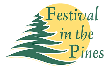 Festival in the Pines Logo-01.png