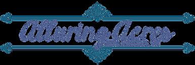 alluring logo.webp