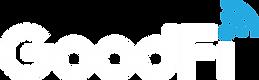 GoodFi_Logo_flat_White (1).png