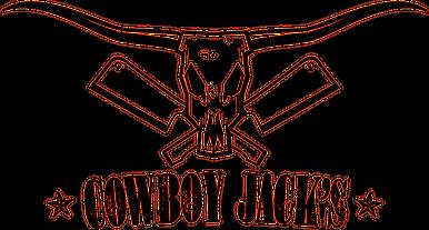 cowboyjackslogo_edited.png