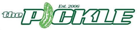 pickle logo.jpg
