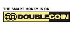 Double-Coin_Logo-web-696x276.jpg