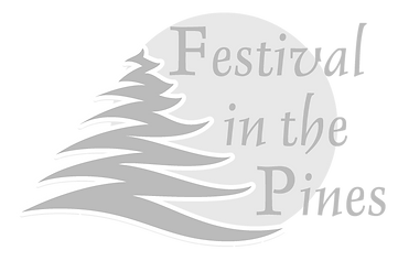Festival in the Pines Logo-01 (1)_edited