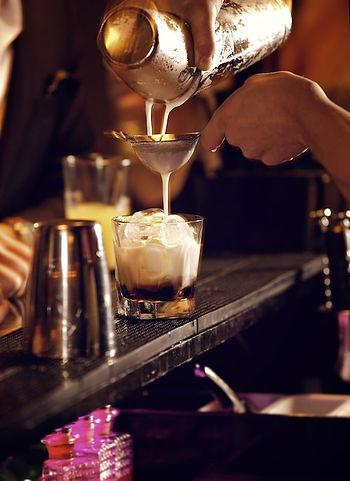 basics-of-bartending-1.jpg
