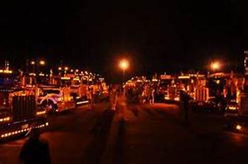 Light Night Parade.jfif