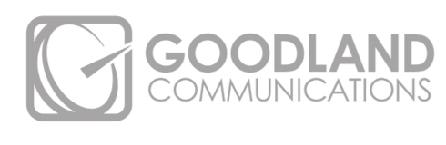 goodland-communications-logo-cymk-FINAL_