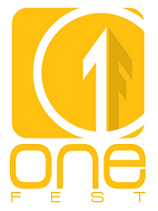 one fest logo 1.png