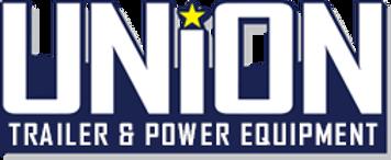 Union Trailer Logo.png