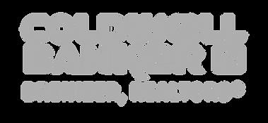 Coldwell Banker Logo Blue-01 (1)_edited.