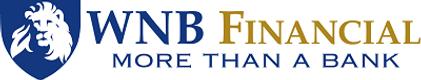 WNB Fin logo CMYK.png