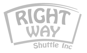 RightWay Logo (1)_edited.png