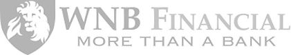 WNB Fin logo CMYK (1)_edited.jpg