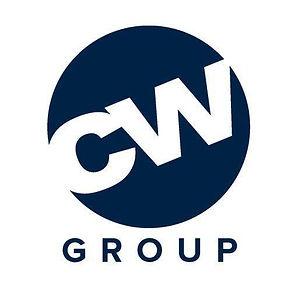 CW group logo (1).jpg