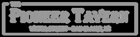 pioneer-logo_edited.png