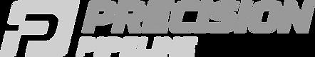 PrecisionPipelineFullColor_BlackHeader (