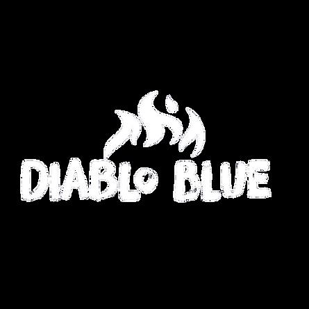 diablo blue logo - white (2).png